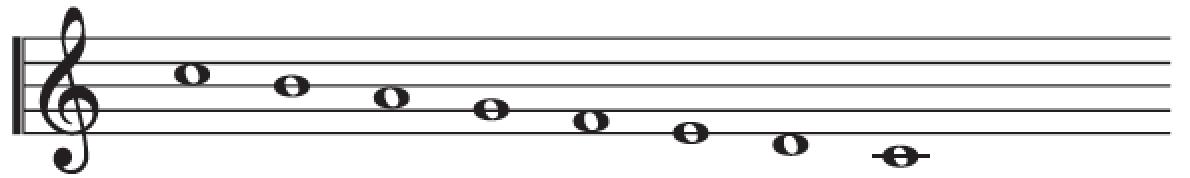 BBVA-OpenMind-Figura-1-Luis-de-Pablo