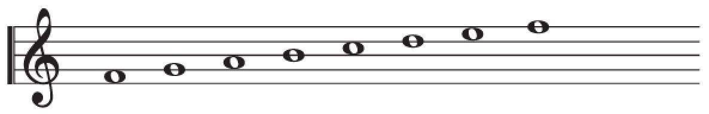 BBVA-OpenMind-Figura-2-Luis-de-Pablo