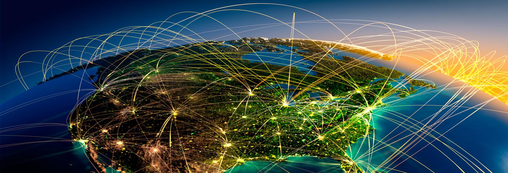 ¿Está muerta la globalización, y eso es bueno?   OpenMind