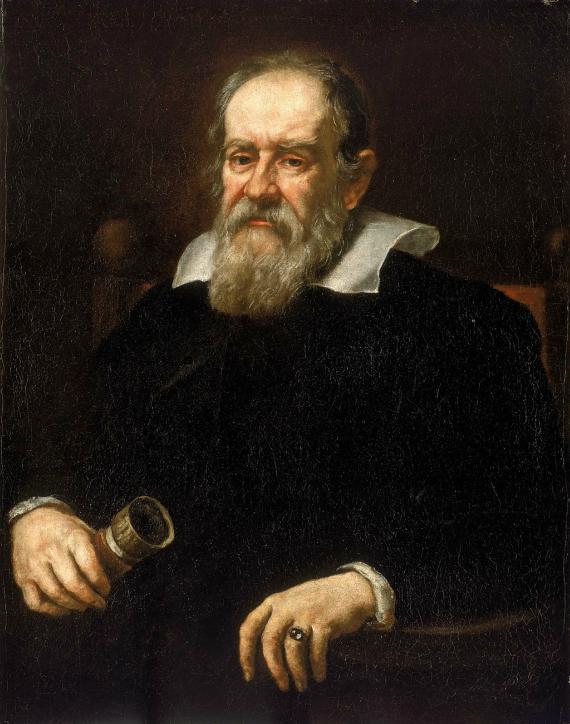 BBVA-OpenMind-Justus_Sustermans_-_Portrait_of_Galileo_Galilei,_1636