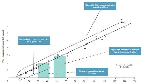 BBVA-OpenMind-innovación-3-Grafico 1-sander-van-der-leeuw