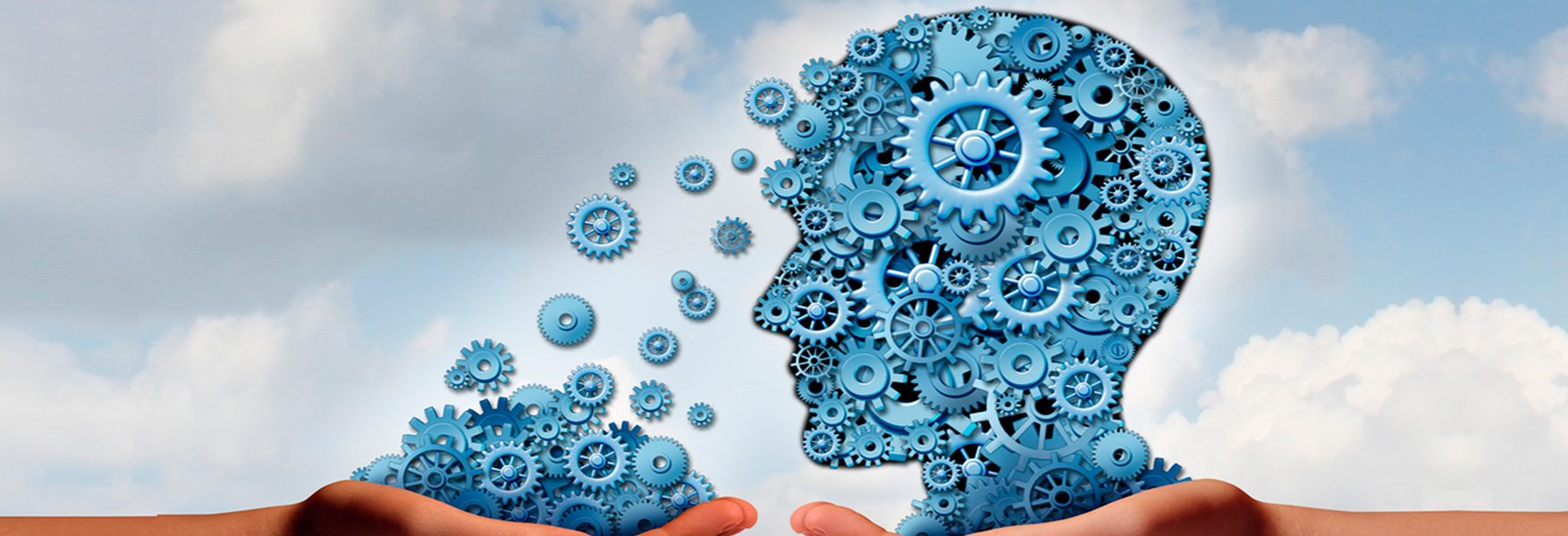 Ethics Issues Raised By Human Enhancement Openmind