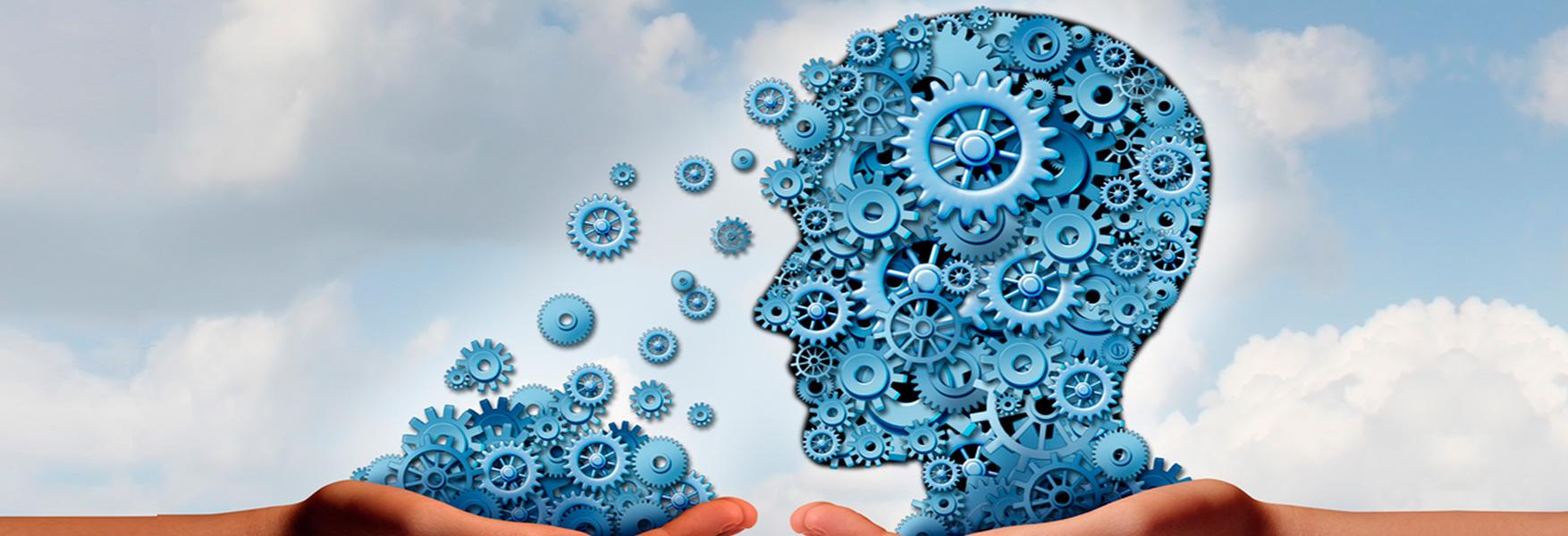 Cuestiones éticas derivadas del mejoramiento humano | OpenMind