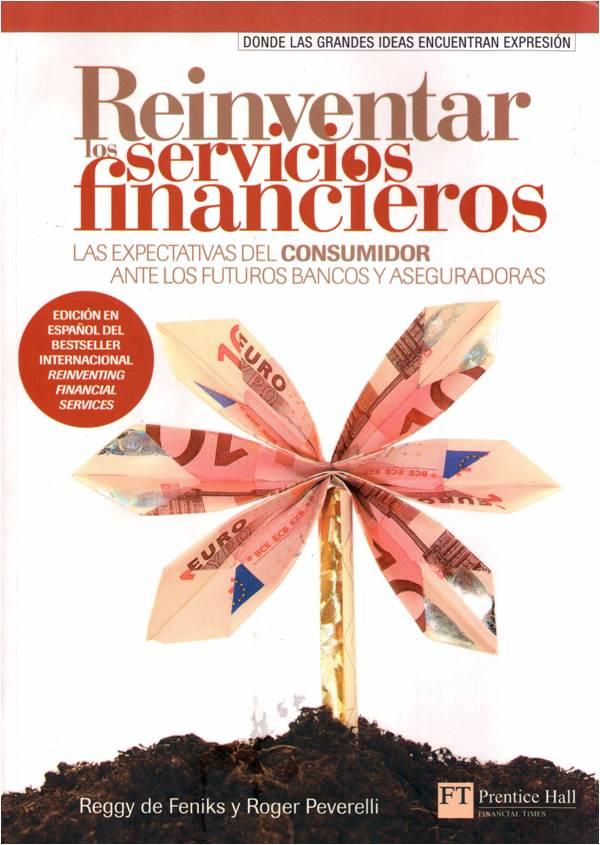 BBVA-OpenMind-Nacho Villoch-Reinventando los servicios financieros