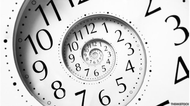 150220094857_relojes_624x351_thinkstock