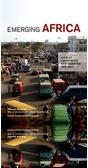 Emerging-Africa