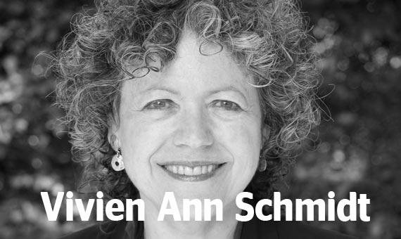 bbva-openmind-2016-vivien-ann-schmid-v2