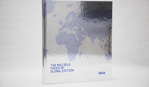 Las múltiples caras de la globalización