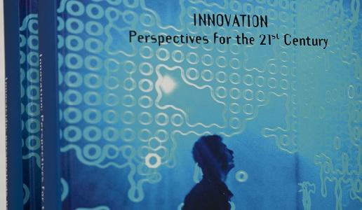 Innovación. Perspectivas para el siglo XXI