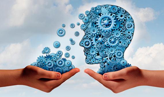 BBVA-OpenMind-Cuestiones-éticas-derivadas-del-mejoramiento-humano