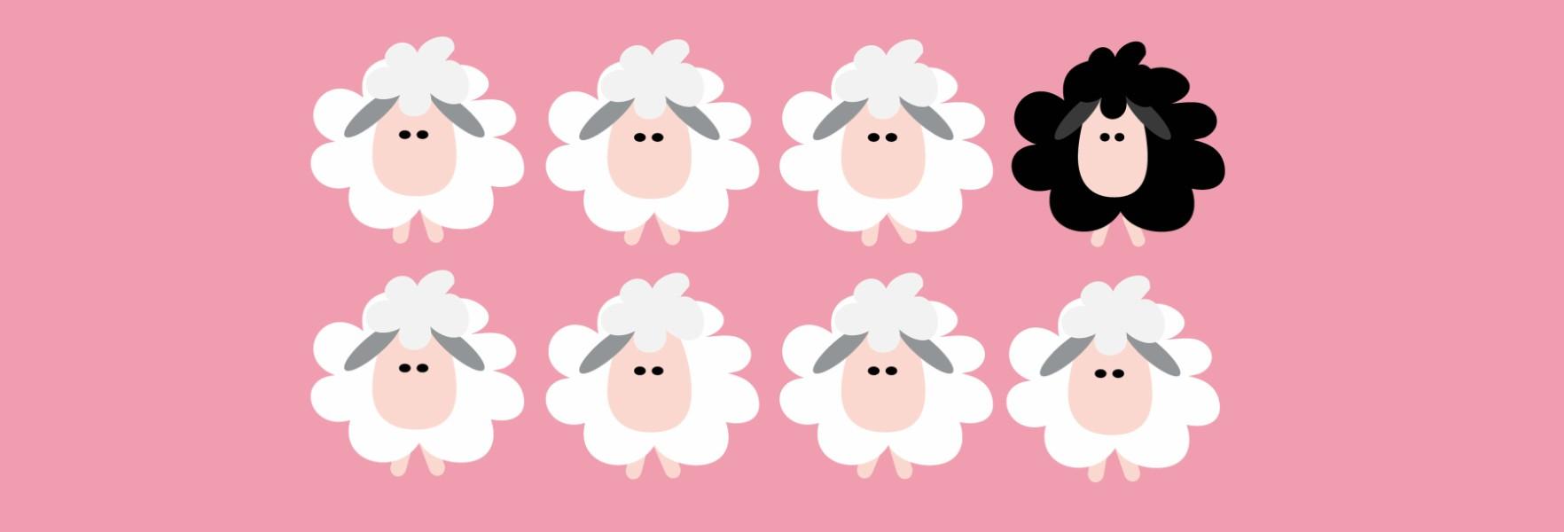 Clonación de mamíferos: algo más que una simple oveja - OpenMind