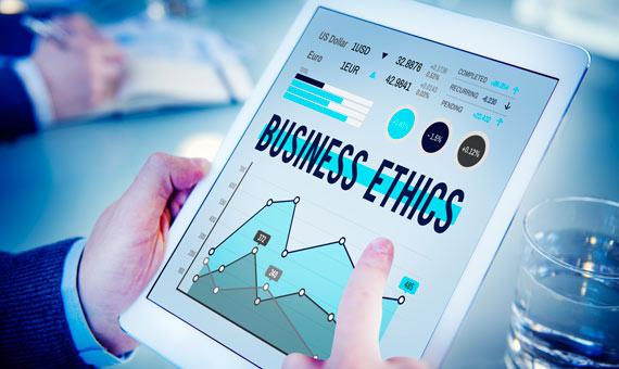 BBVA-OpenMind-etica-valores-y-gobierno-corporativo