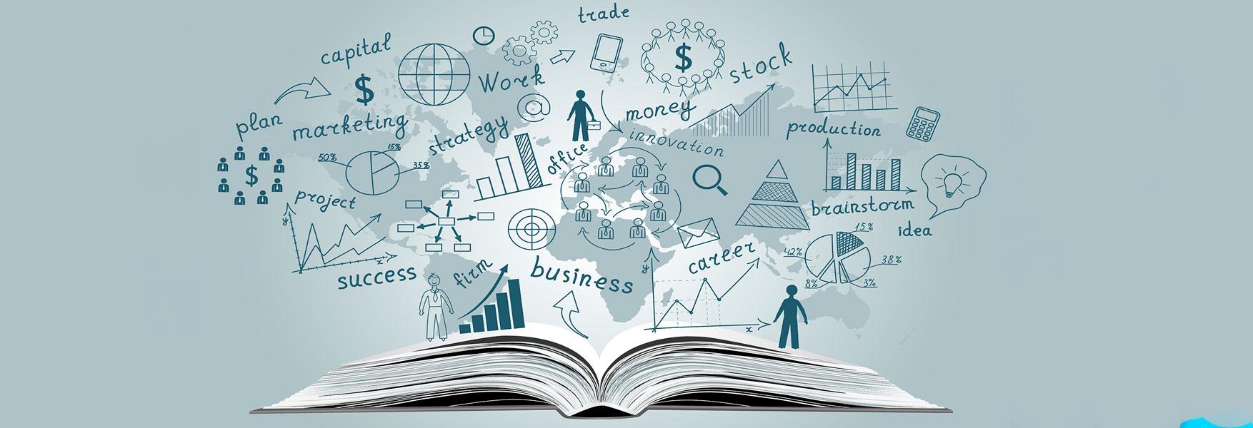 Frontier Research in Economics - OpenMind