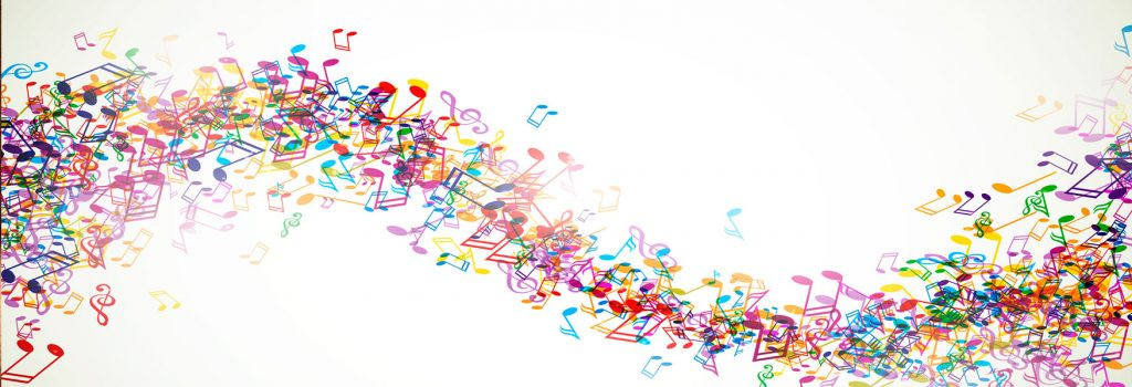 Frontiers and Knowledge in Music? A Few Notes - OpenMind