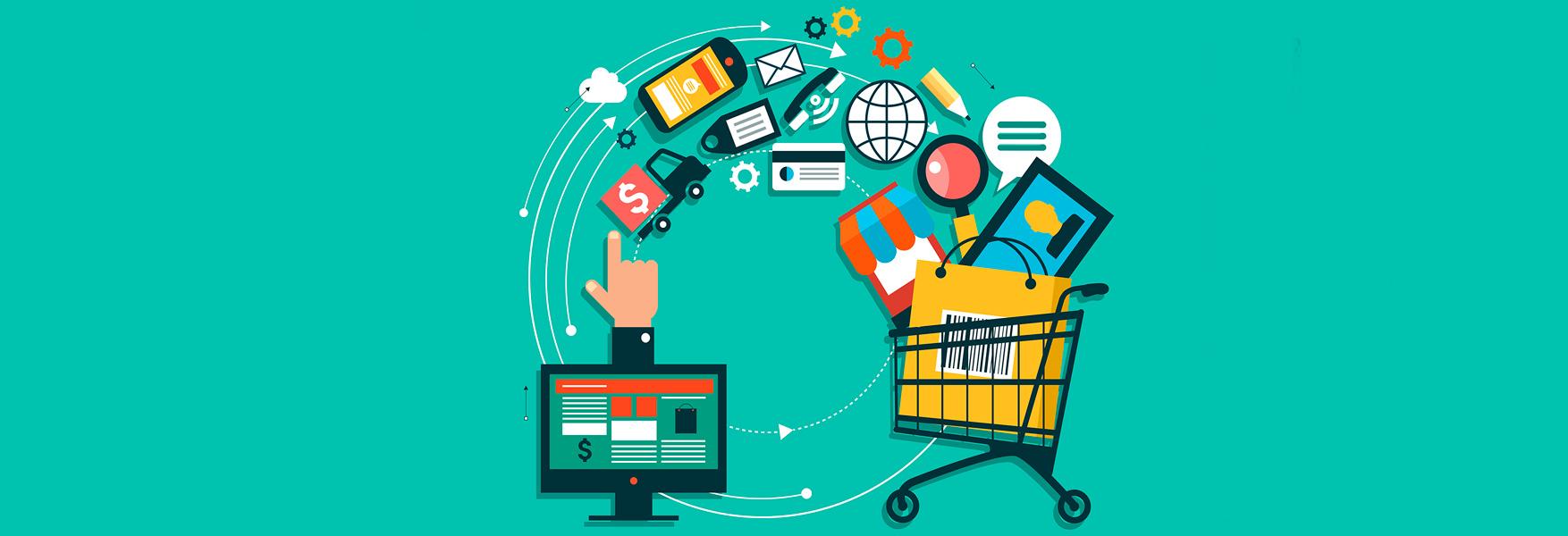 la innovación y la economía de los servicios | openmind  bbva openmind