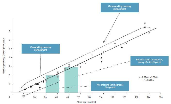 BBVA-OpenMind-innovation-3-Figure 1-sander-van-der-leeuw