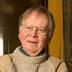 Wallace S. Broecker