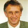 Reinhard H. Schmidt
