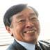Hiroyuki Itami