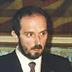 Vicente Salas Fumás