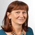 Angelika Schnieke