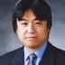 Takanori Shibata