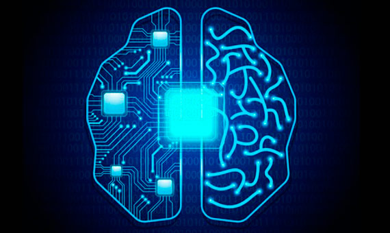 BBVA-OpenMind-El-futuro-de-la-inteligencia-artificial-y-la-cibernética