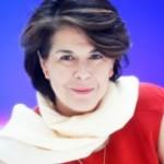 Beatriz A. Lara Bartolomé