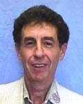 Paul D. Raskin