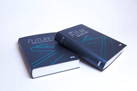 OpenMind-Hay futuro-libro-book