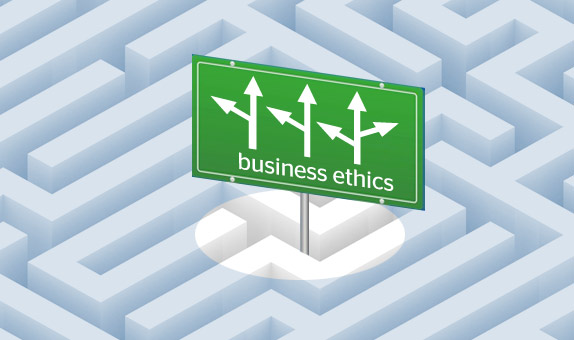 etica-de-las-organizaciones-openmind