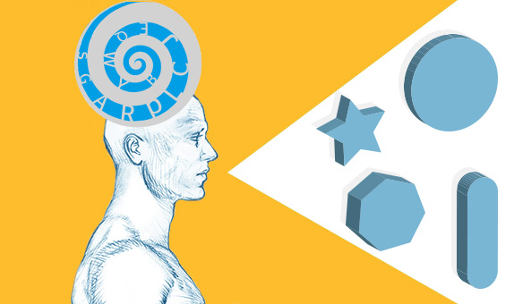 Openmind-Arantxa-Serantes-la-metafora-en-la-filosofia-Ernesto-Grassi
