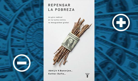 Openmind-Abhijit-banerjeey-esther-duflo-repensar-la-pobreza