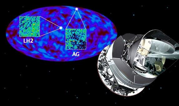 Openmind-Jose-antonio-lopez-el-mapa-de-radiacion-del-big-bang
