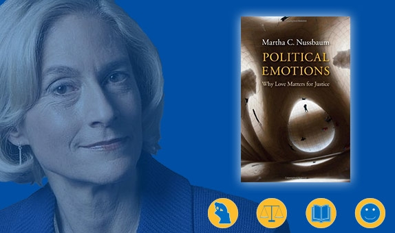 Openmind-Martha-nussbaum-Political-Emotions