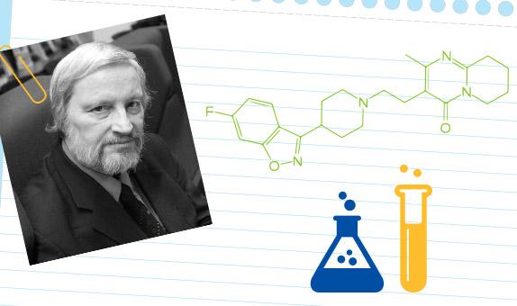 Progreso científico e innovación en la filosofía de Niiniluoto