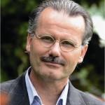 Lucien Engelen