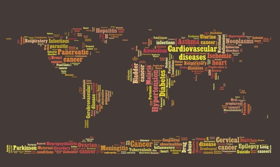 neglected_diseases