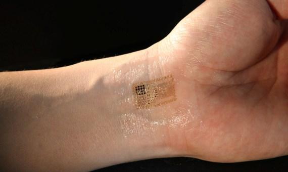 chip-tatuaje