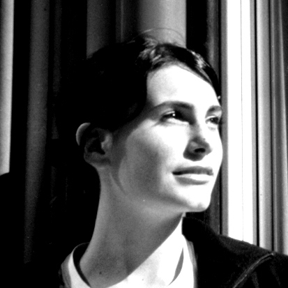 Melanie Fessel