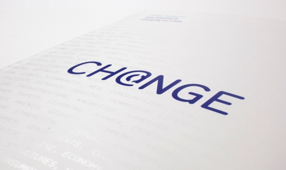 Change-openmind-book