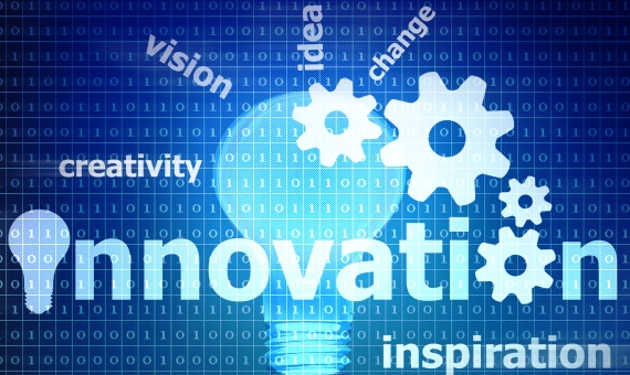 innovacion-futuro-cepade