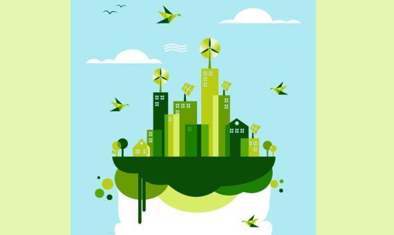 5-razones-sostenibilidad-iambiente