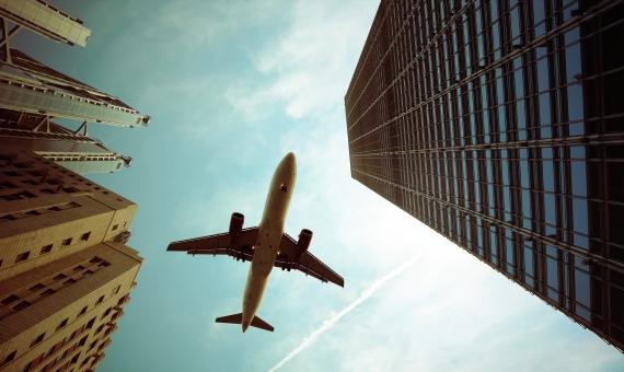 openmind-ventana-conocimiento-aviones-sin-piloto