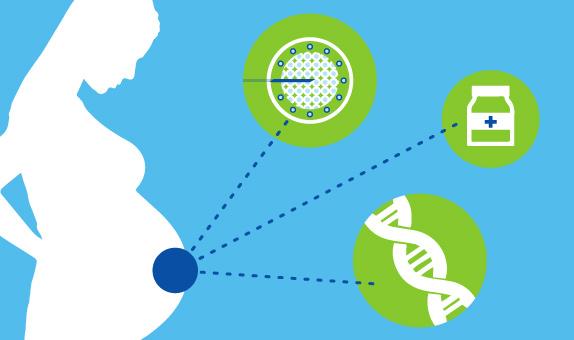 OpenMind-Carlos Bezos-Involucrar-al-paciente-en-la-investigacion-lecciones-de-la-burbuja-genómica