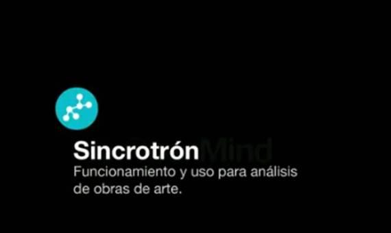 OpenMind-ventana-infografía-sincrotrón-arte-partículas