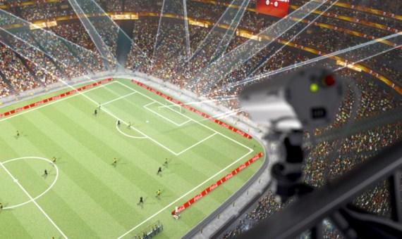 goalcontrol-mundial-2014-ventana-al-conocimiento-openmind
