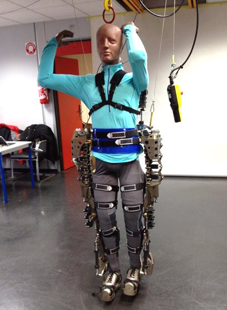 exoesqueleto-mundial-brasil