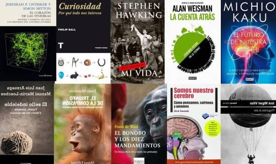 OpenMind-ventana-Los-10-libros-de-ciencia-que-hay-que-leer-en-verano-reportaje