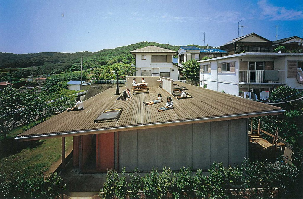 hadano buddhist singles Typhoon club ( 台風クラブ taifū kurabu) is a 1985 japanese film directed by shinji sōmai  cast yuichi mikami as kyoichi mikami youki kudoh as rie takami.